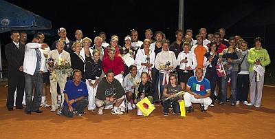 JarexsCup 2008